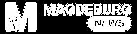 Magdeburg News